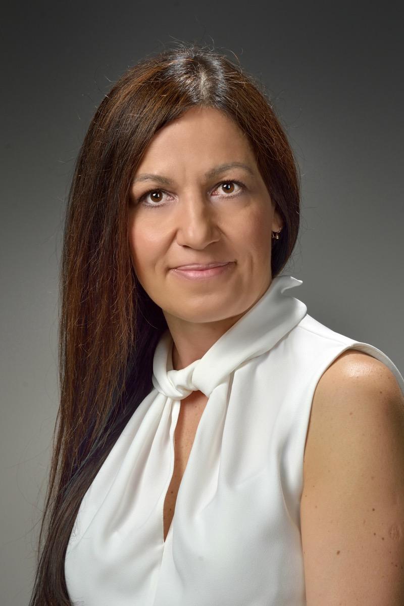 joanna.zukowska.jpg